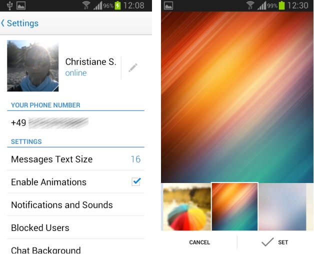 telegram-screenshot-5