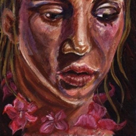 Red_oleanders